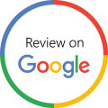 //texstore.eu/wp-content/uploads/2018/11/google-review.png